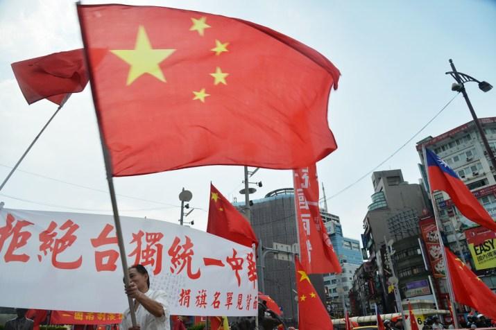 Wie und warum Chinas Wirtschaft tobt