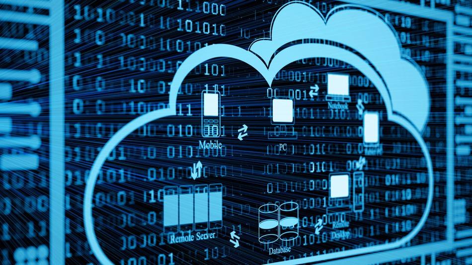 """狀態雲將如何在法國使用美國""""許可""""技術工作"""