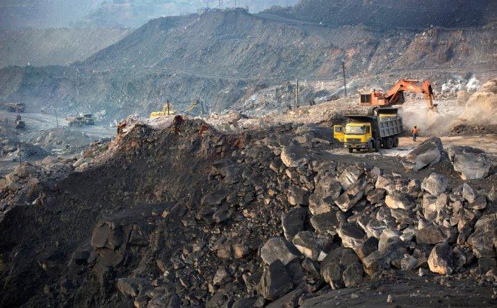 L'Inde entrera-t-elle aussi dans une crise énergétique ?