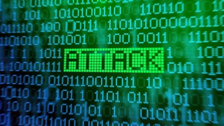 La National Cyber Force (NCF) à Samlesbury pour défendre le Royaume-Uni contre les pirates informatiques