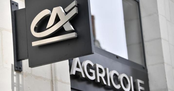 Comment les Français du Crédit Agricole se régalent en Italie