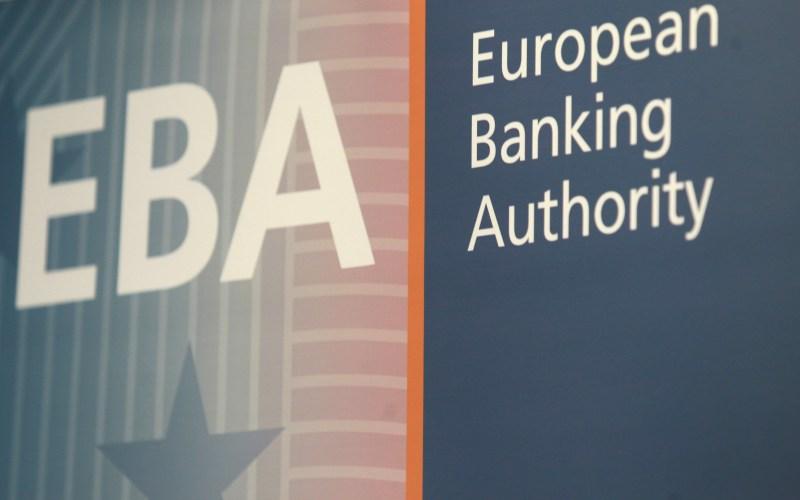 Вот как Eba и ЕЦБ подчеркнут Mps
