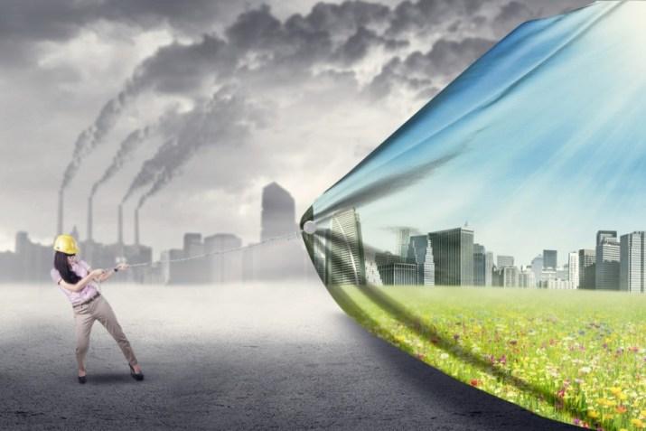 La réduction à zéro des émissions stimulera-t-elle la croissance de l'emploi ?