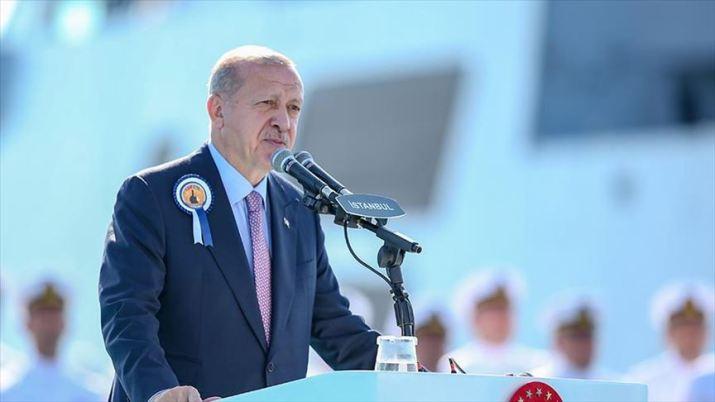 Voici les effets de la synergie entre la Turquie et le Qatar en Libye (pour l'Italie)