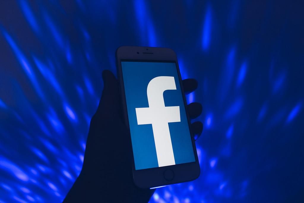 Facebook在非洲做什麼