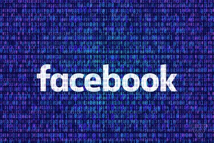 Por qué Facebook e Irlanda discuten sobre la transferencia de datos transatlántica