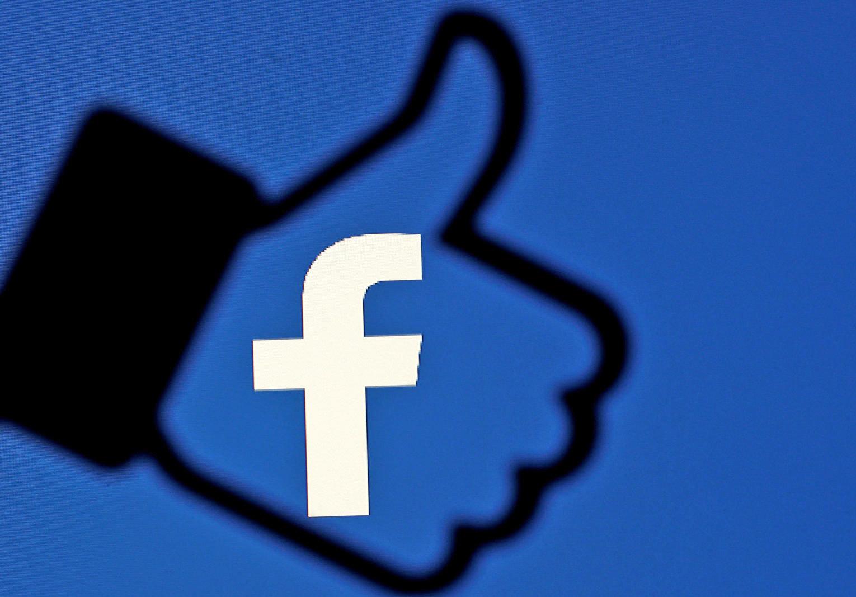 這是Facebook在美國大選中暴露假新聞的方式