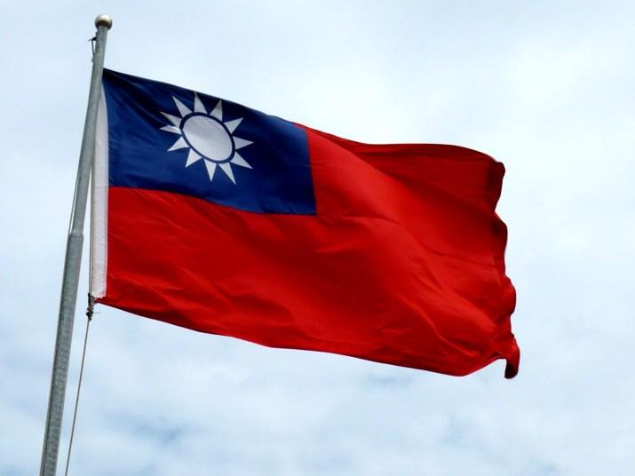 C'est ainsi que les États-Unis armeront Taiwan contre la Chine