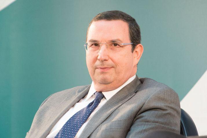 Wird Banco Bpm französisch? Die Ziele des Crédit Agricole