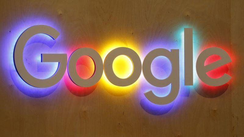 Кто Google будет платить (а не платить) за новости