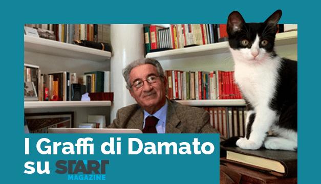 Ich erzähle Ihnen von den Medienballetten zwischen Bonomi und Conte