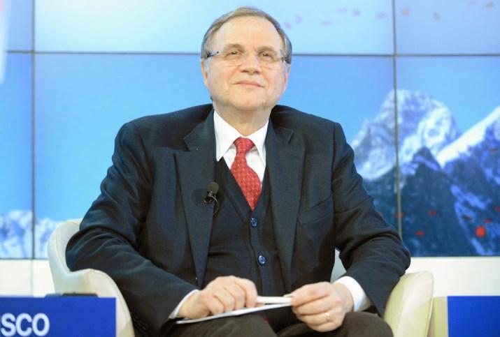 Οι πιρουέτες της Bankitalia για το δημόσιο χρέος (μεταξύ Conte 1 και Conte 2)