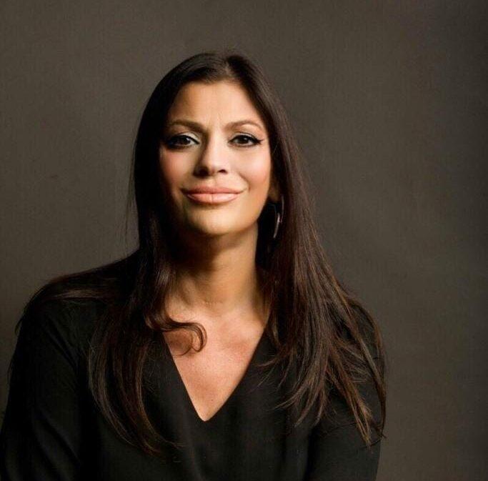Jole Santelli: αξιοσέβαστος, πιστός και γενναιόδωρος