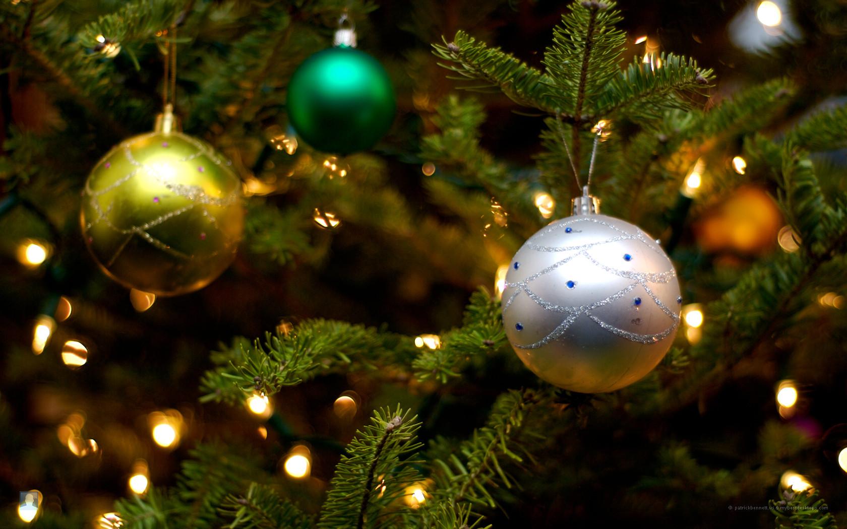 消費者部門で勝ち負けの感謝祭とクリスマス