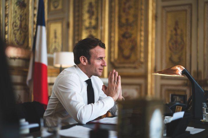 Comment et pourquoi en France ils se battent contre la Super League