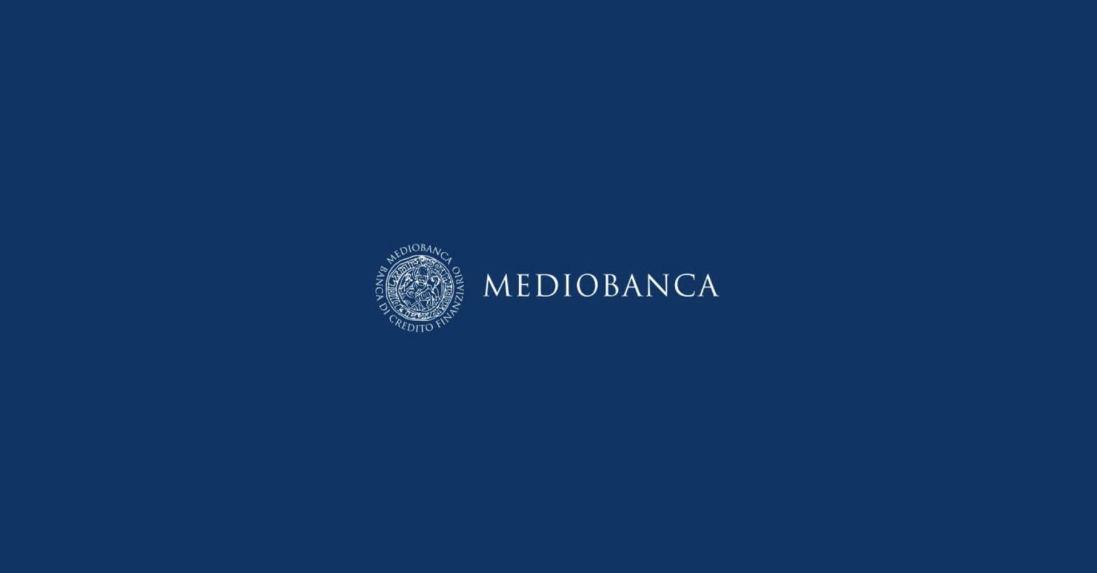 Mediobanca,這就是Assogestioni嚴重癱瘓的原因(風信子喜歡)