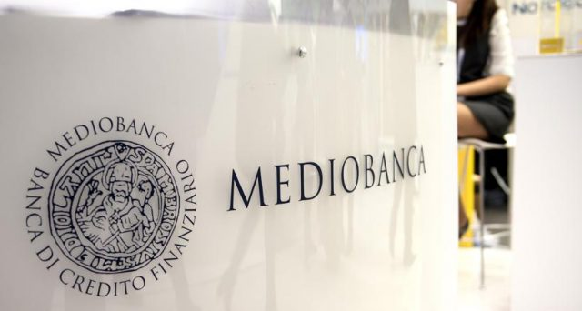 How are the accounts of Tim, Vodafone, WindTre, Fastweb and more. Mediobanca report