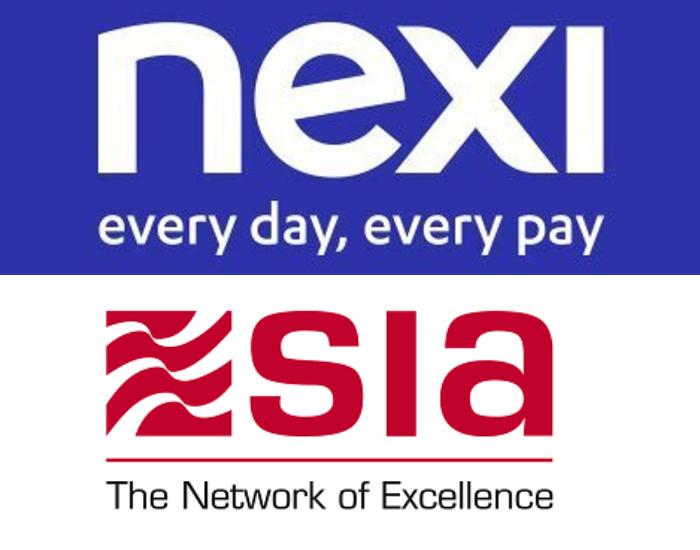 What happens to Nexi on the Stock Exchange?