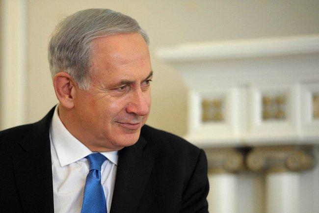 Как кризис в Израиле возвращает Нетаньяху в центр политической сцены