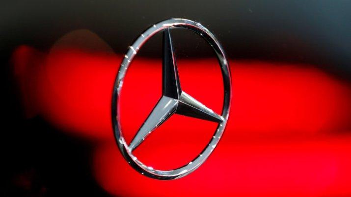 Dieselgate, parce que les États-Unis tamponnent Daimler