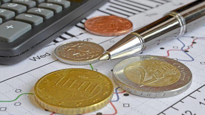 Как меняются финансы итальянцев с пандемией. Отчет Фаби