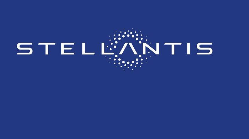 誰是 Stellantis 的新技術總監 (Cto) Ned Curic。這是他過去工作的地方