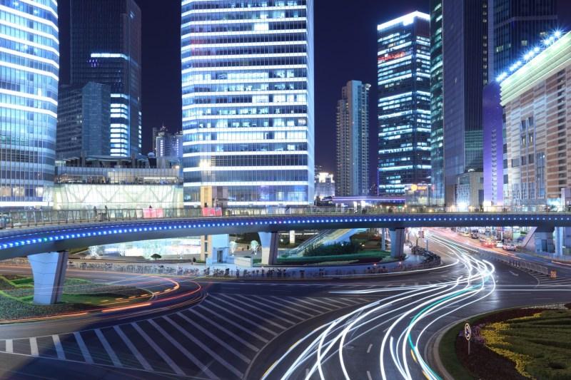 Как изменятся города после Covid. Отчет экономиста