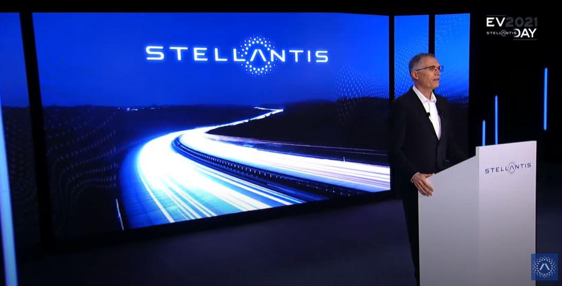 泰爾莫利的 Stellantis 超級工廠將是什麼