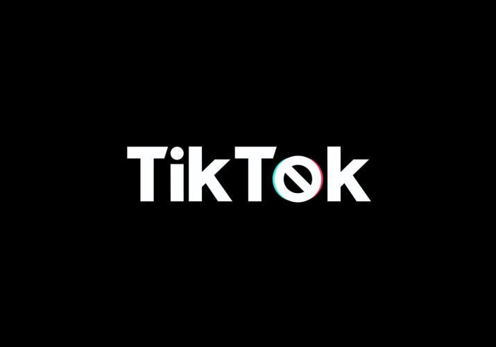 Richter bremst Trumps Verbot von TikTok in den USA