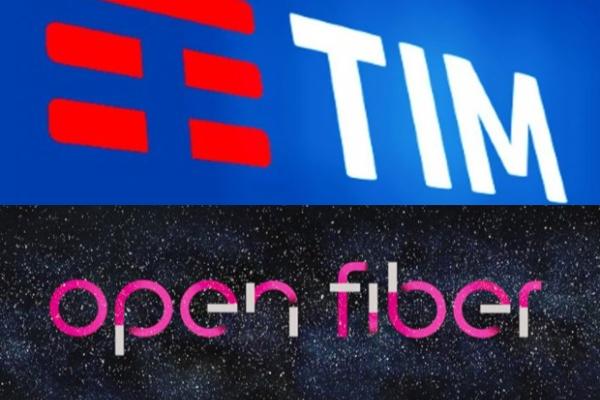 Voici tous les affrontements entre le gouvernement, Tim, le CDP et Open Fiber sur le réseau