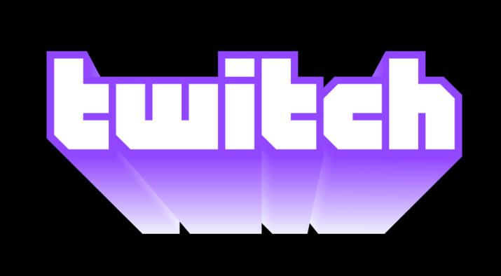 Twitch sous attaque de pirates informatiques?
