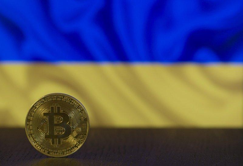 Украина легализует биткойн. Все отличия от Сальвадора