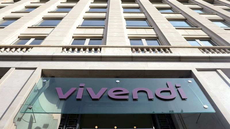 Tim, what happens between the board, Vivendi and the government