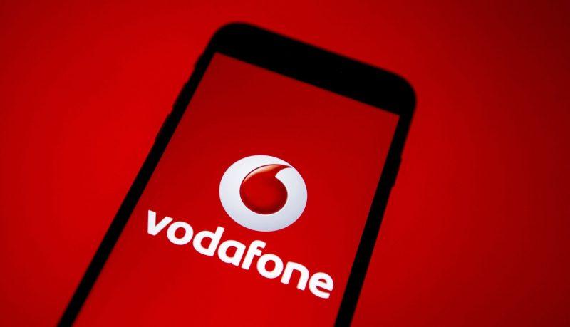 Поскольку антимонопольное законодательство оштрафовало Vodafone и Wind Tre