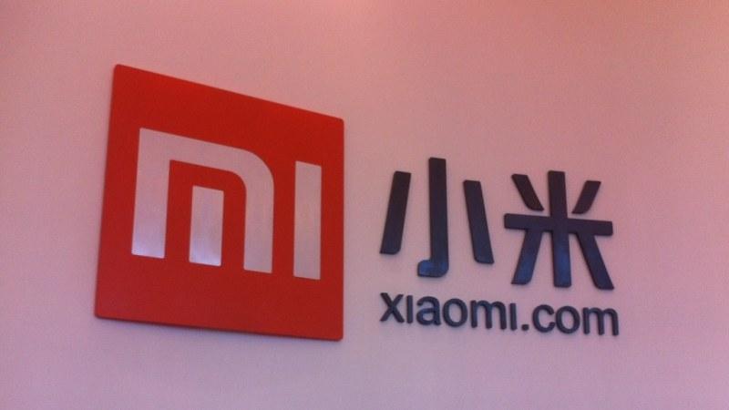 Как Xiaomi, Alibaba, Didi и Baidu спринт в гонке на электромобилях