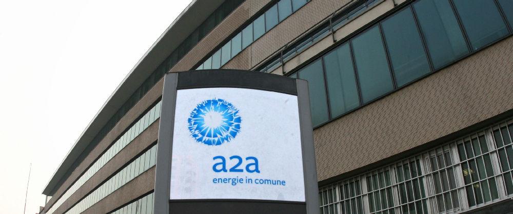 A2a 和 Ardian 基金將做什麼?