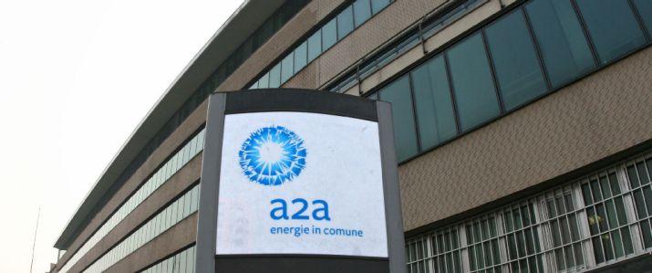¿Qué harán A2a y el fondo Ardian?