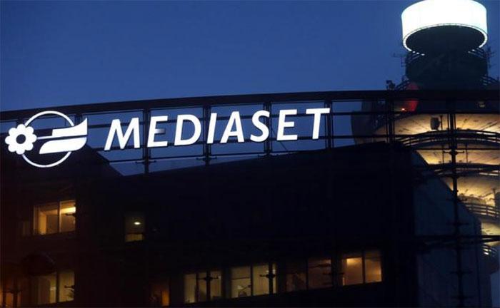 Vivendi和Mediaset將在法國的M6電視上做什麼?