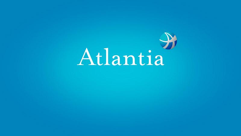 Atlantia將Aspi傳遞給Cdp,Blackstone和Macquarie
