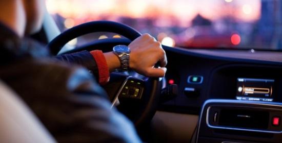 Πώς οι εκθέσεις αυτοκινήτων οδηγούν στη Γερμανία
