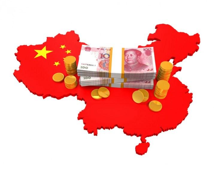 Que se passe-t-il entre la Chine et l'Australie sur le cuivre