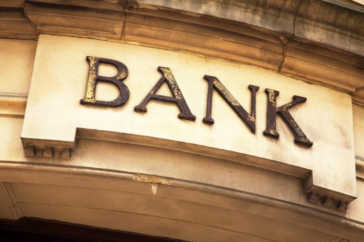 Intesa Sanpaolo, Unicredit, Mps, Banco Bpm et Bper. Voici les comptes (comparés). Reportage