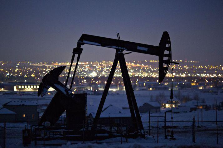 Tous les nouveaux mots à la mode de Big Oil