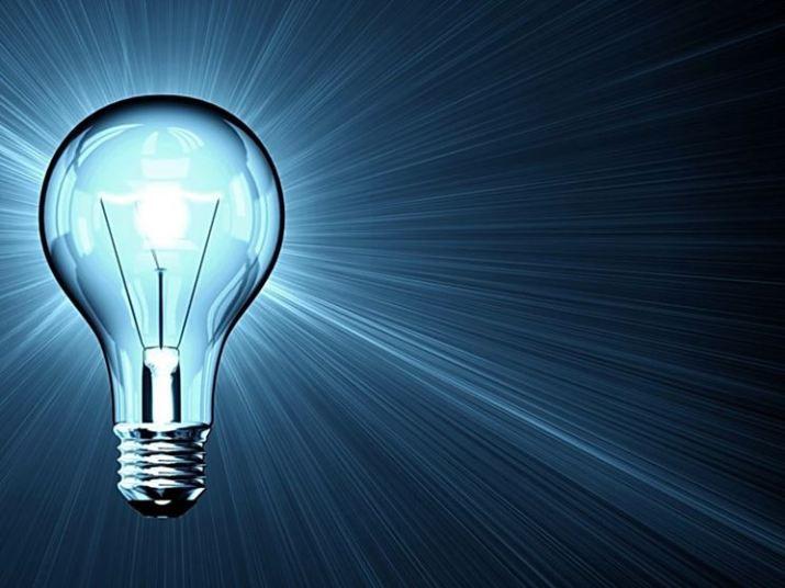 Denn der Marktgarant wird mit Enel, Illumia, Eon und mehr glänzen