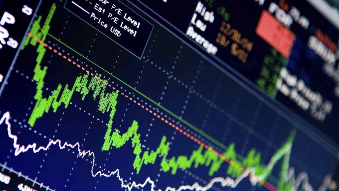 How long will the stock market trend last?