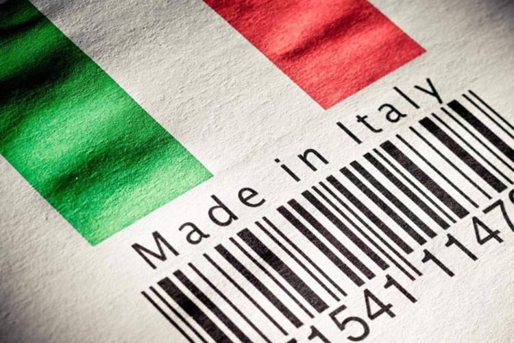 Вот штаты, в которые итальянская промышленность будет экспортировать больше всего. Отчет Sace