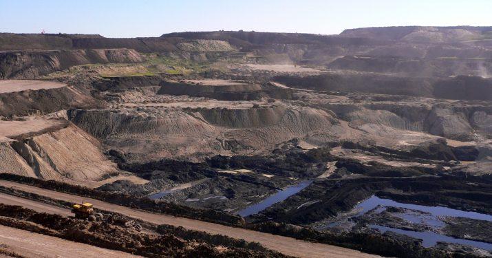 Pourquoi la Chine s'accroche au charbon