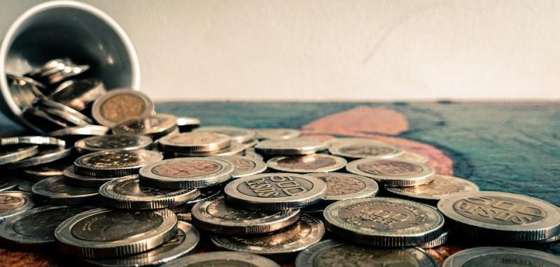 С эко-монетой колониализм Франции в Африке закончится