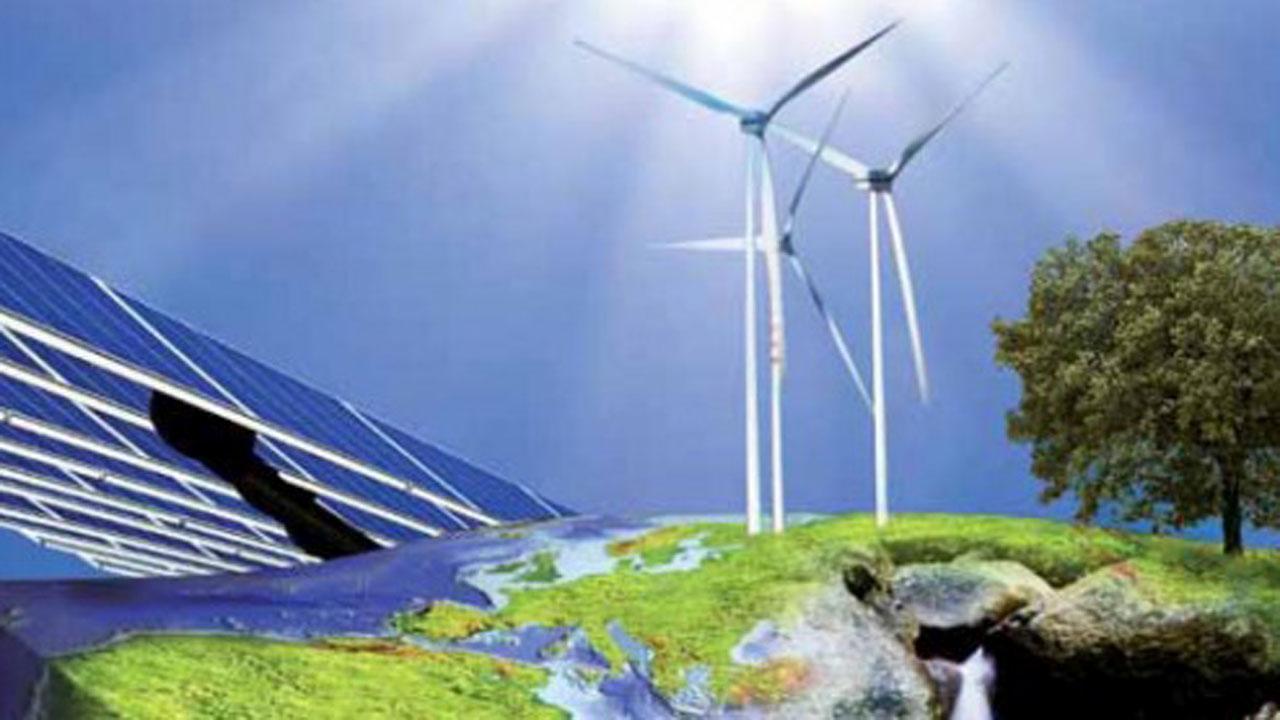 環保主義者為什麼批評PNRR(不是非常可再生的?)