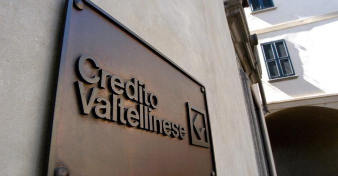 Banco Bpm,Sondrio和Creval會發生什麼?